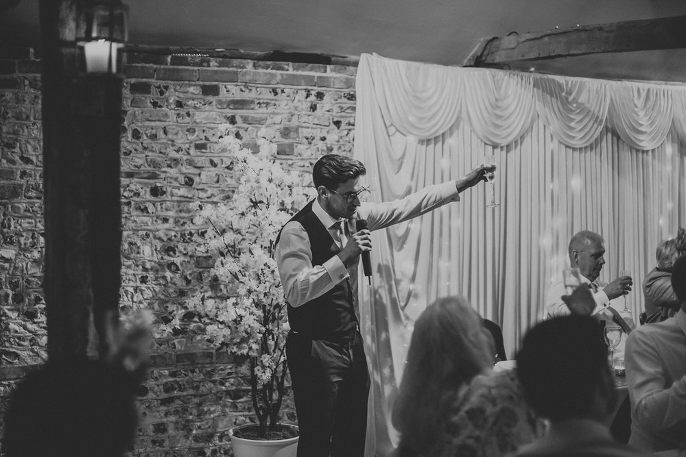 Upwaltham Barns Wedding121.jpg