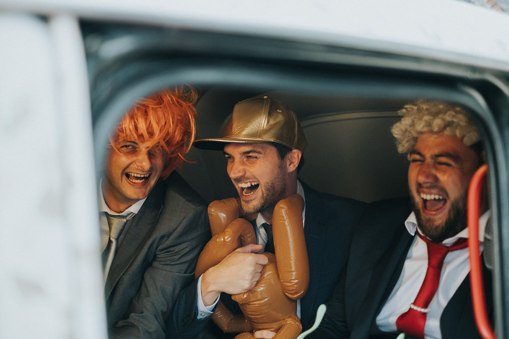 Upwaltham Barns Wedding125.jpg