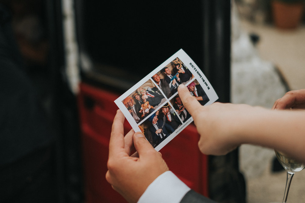Upwaltham Barns Wedding126.jpg