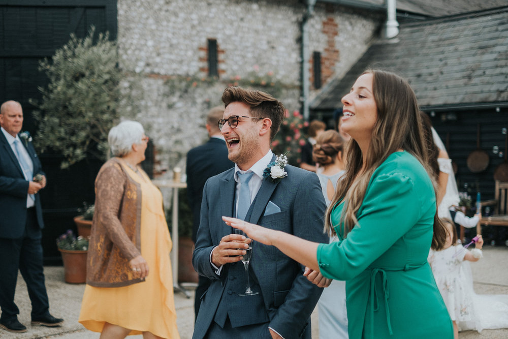 Upwaltham Barns Wedding127.jpg