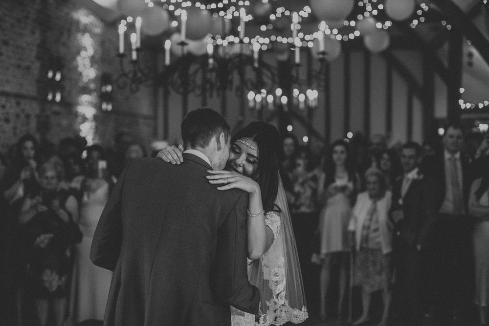 Upwaltham Barns Wedding130.jpg