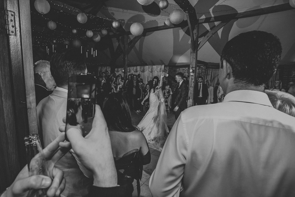 Upwaltham Barns Wedding132.jpg