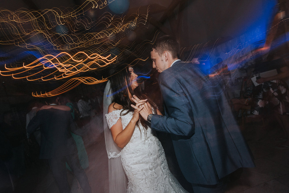 Upwaltham Barns Wedding133.jpg