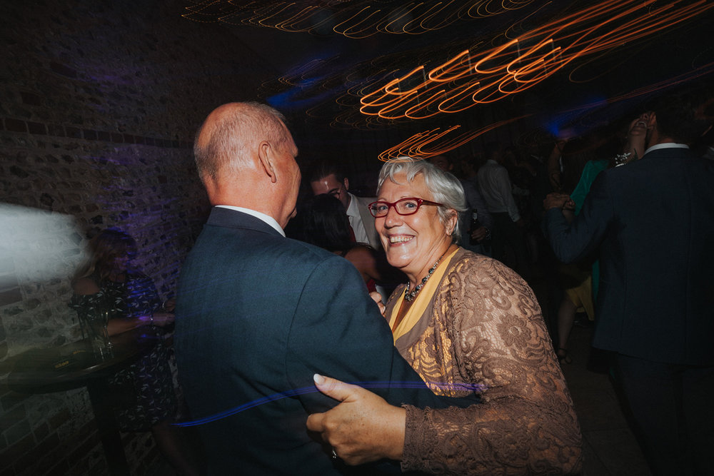 Upwaltham Barns Wedding134.jpg