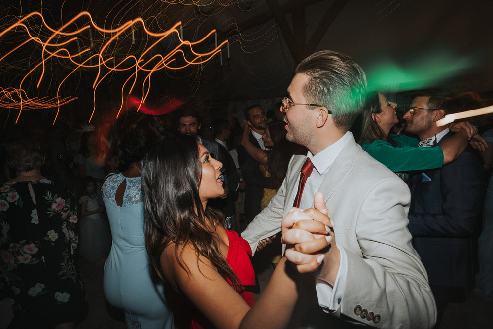Upwaltham Barns Wedding135.jpg