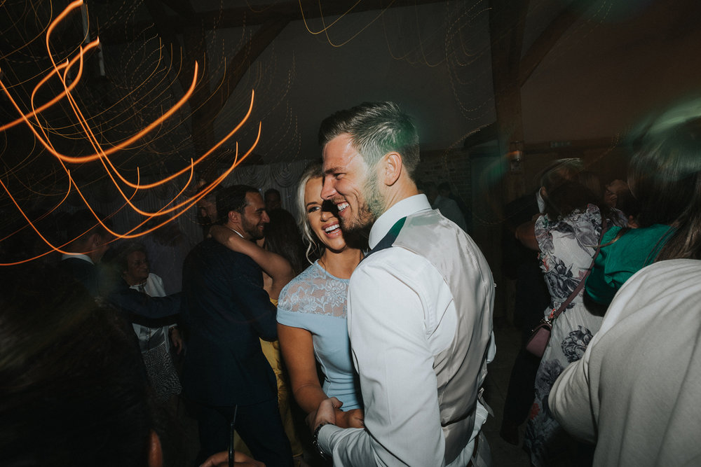 Upwaltham Barns Wedding138.jpg