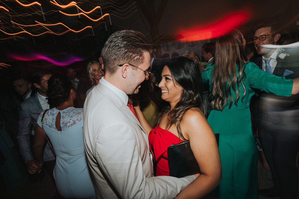 Upwaltham Barns Wedding137.jpg