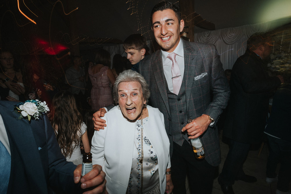Upwaltham Barns Wedding139.jpg