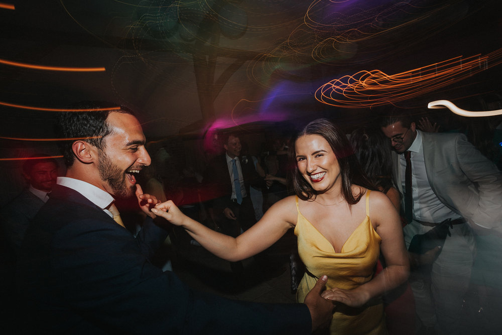 Upwaltham Barns Wedding142.jpg