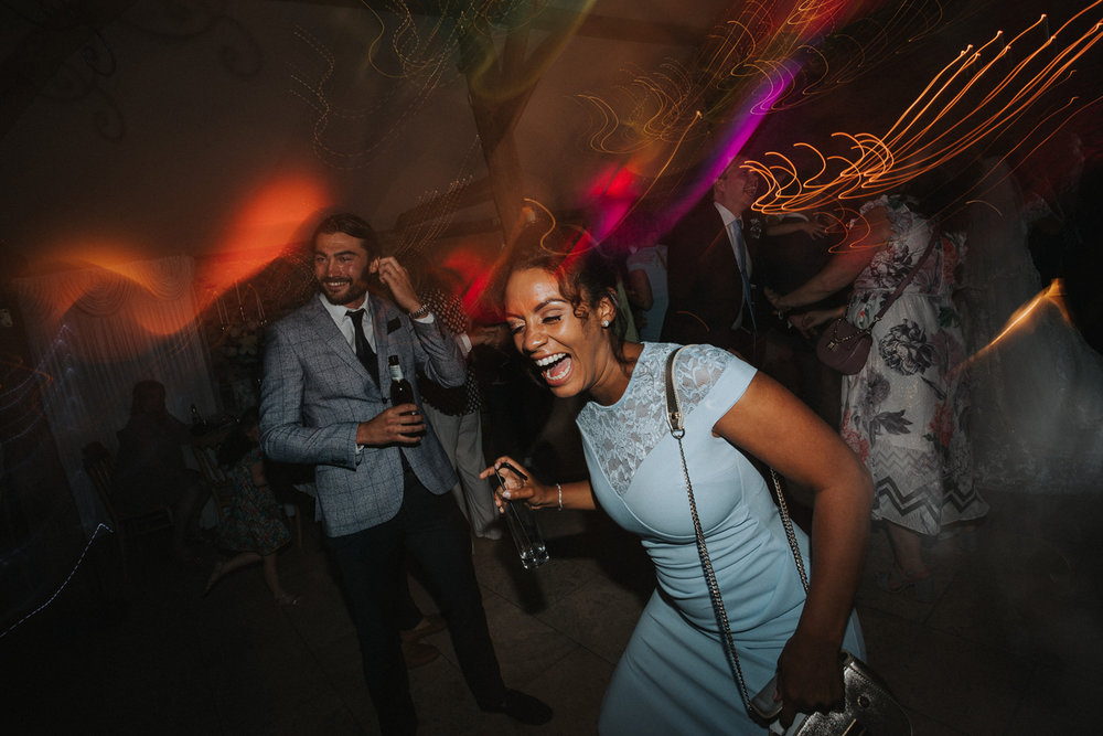 Upwaltham Barns Wedding143.jpg