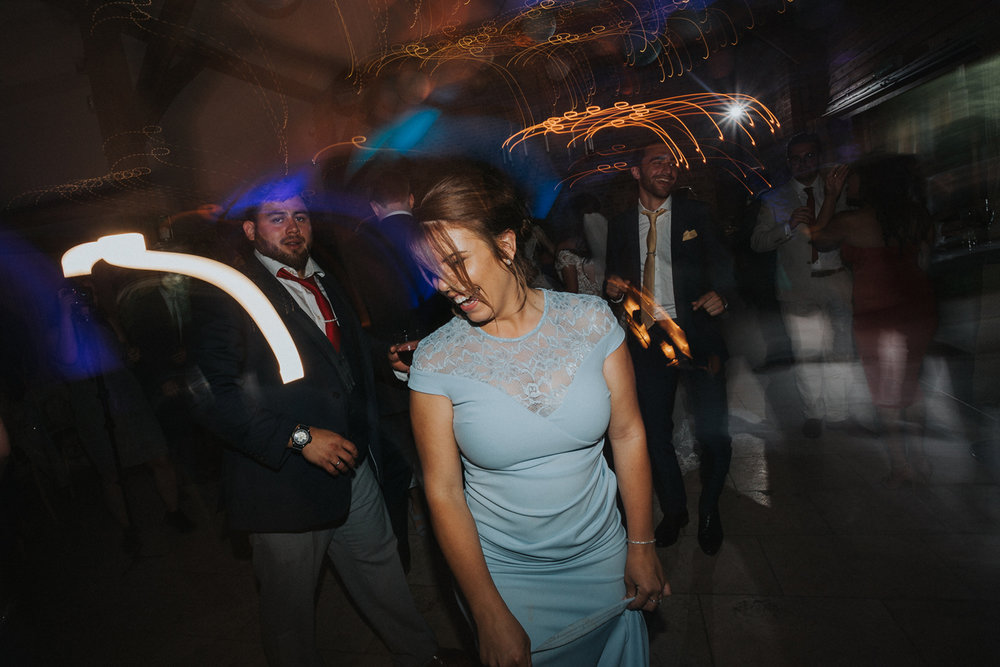 Upwaltham Barns Wedding145.jpg
