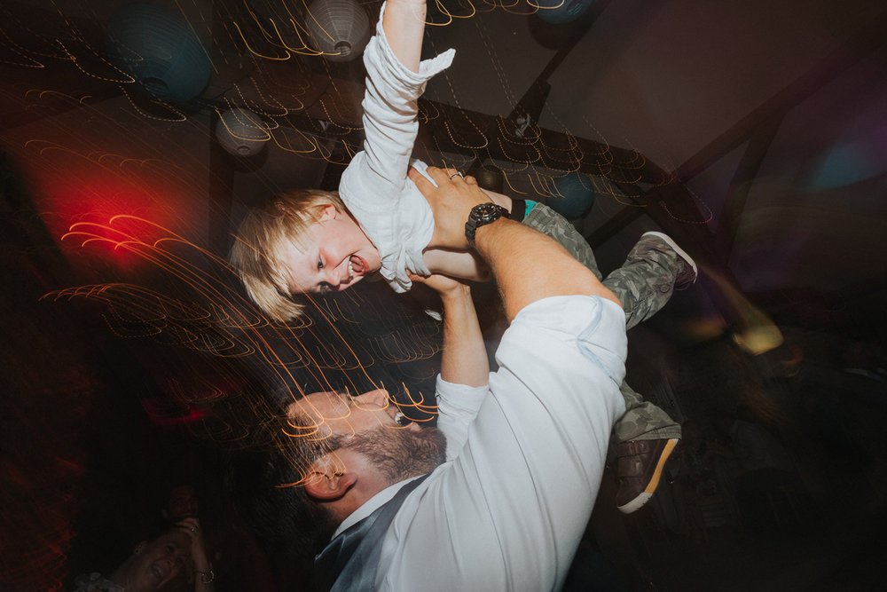 Upwaltham Barns Wedding147.jpg
