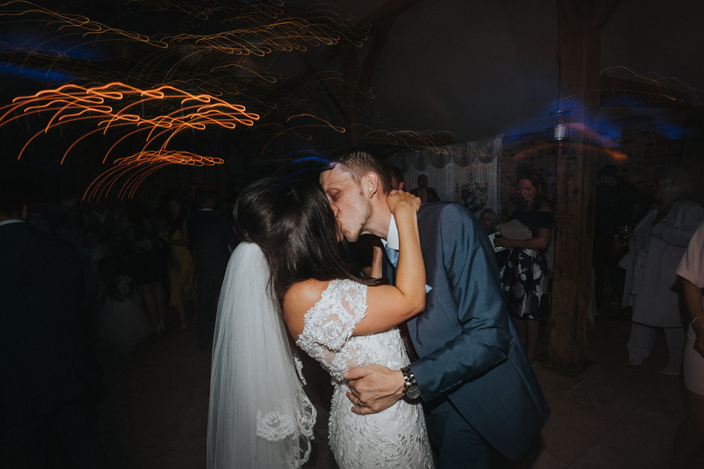 Upwaltham Barns Wedding148.jpg
