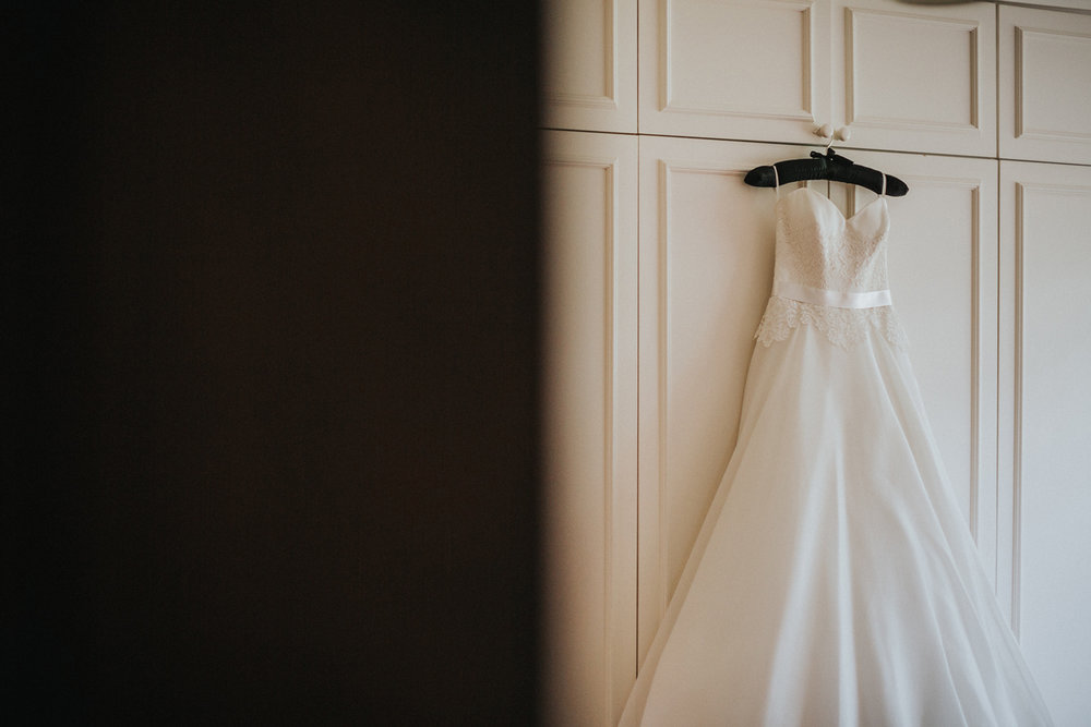 Loseley Park Wedding002.jpg