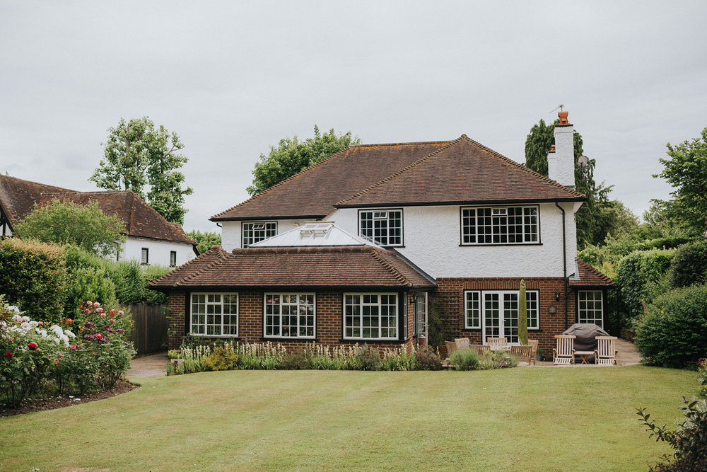 Loseley Park Wedding001.jpg