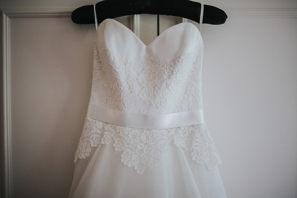 Loseley Park Wedding003.jpg