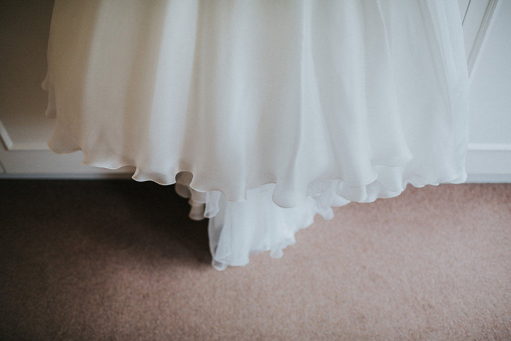 Loseley Park Wedding004.jpg