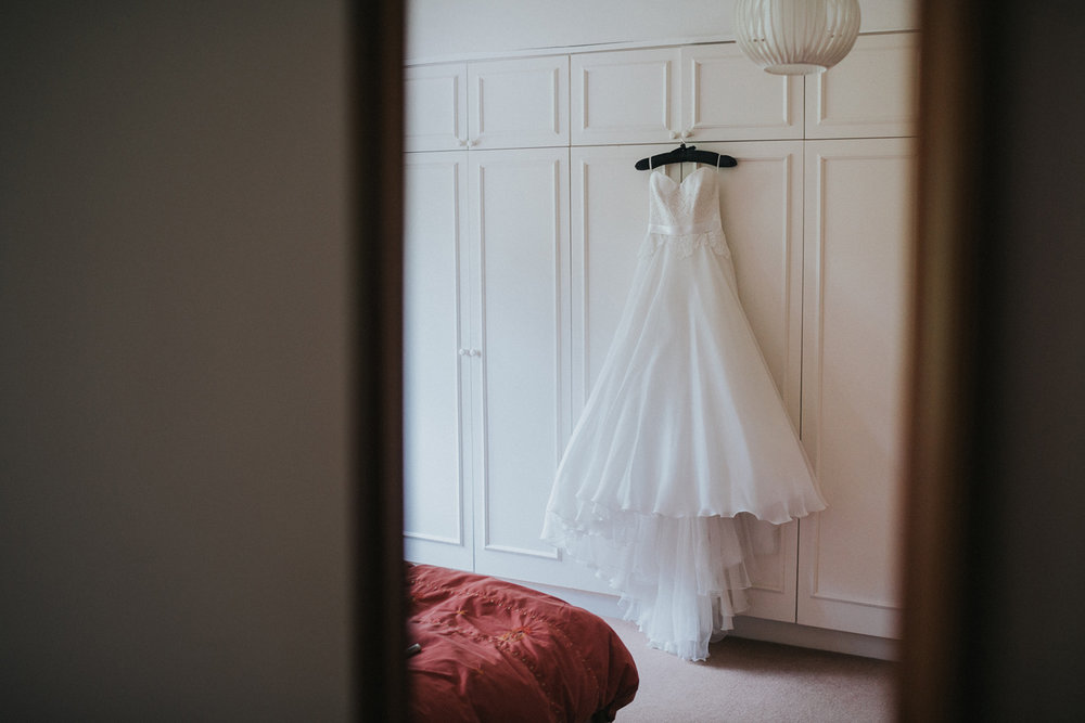 Loseley Park Wedding005.jpg