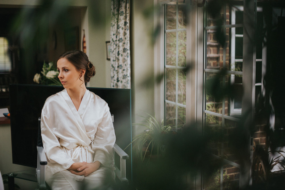 Loseley Park Wedding007.jpg