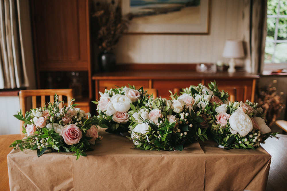 Loseley Park Wedding006.jpg