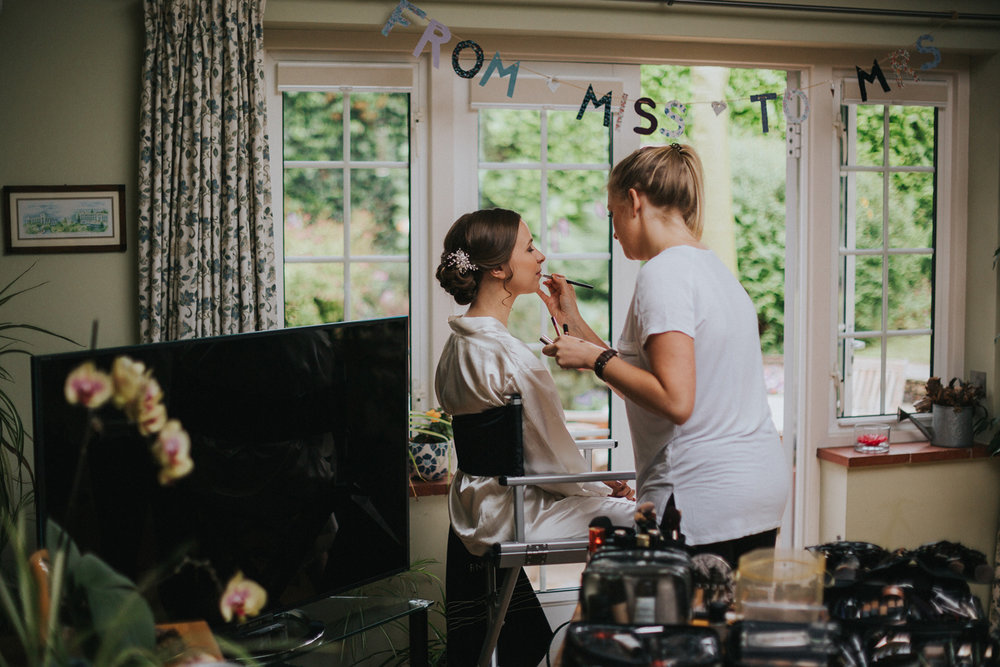 Loseley Park Wedding008.jpg