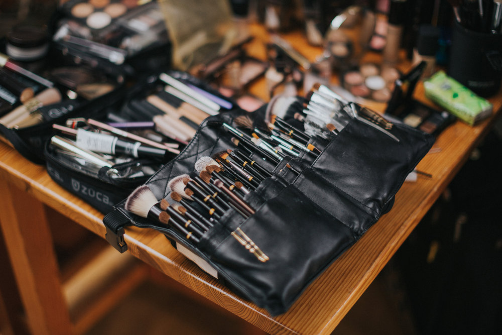 Loseley Park Wedding009.jpg