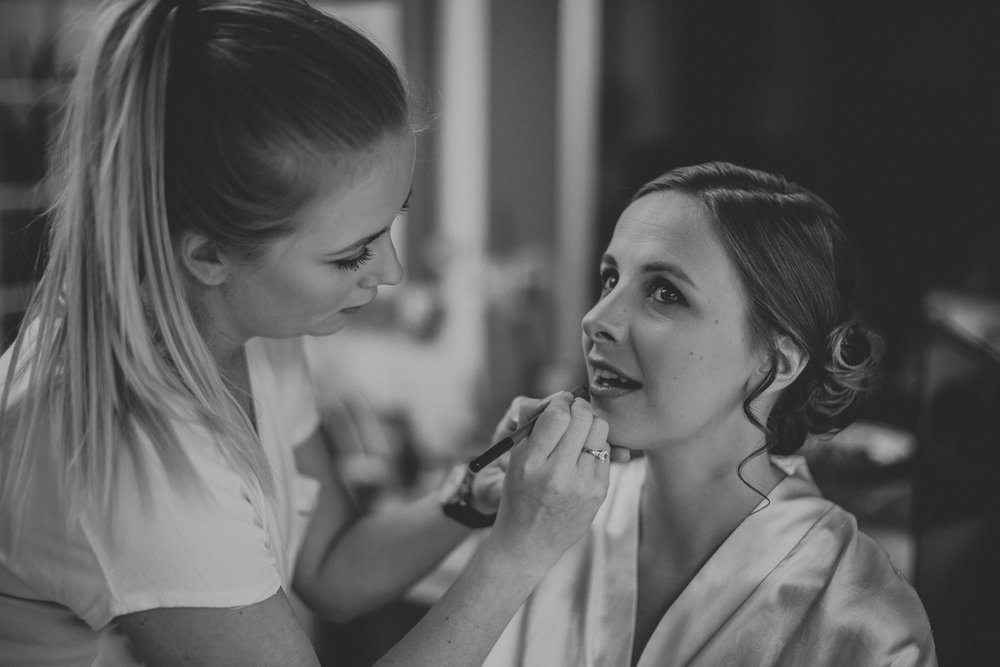 Loseley Park Wedding010.jpg