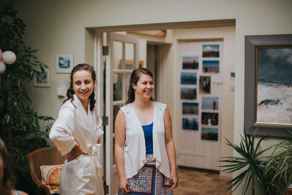 Loseley Park Wedding011.jpg