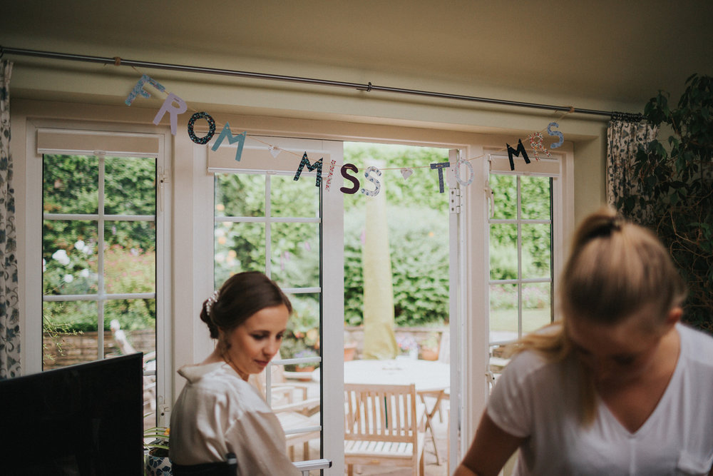 Loseley Park Wedding012.jpg