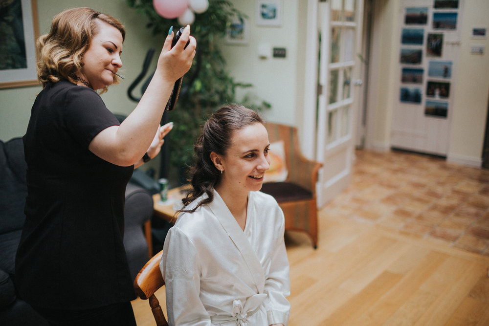 Loseley Park Wedding013.jpg