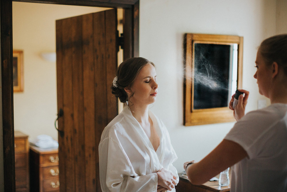 Loseley Park Wedding014.jpg