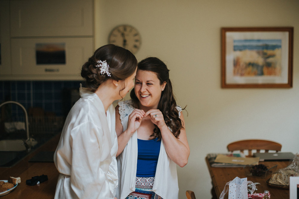 Loseley Park Wedding015.jpg