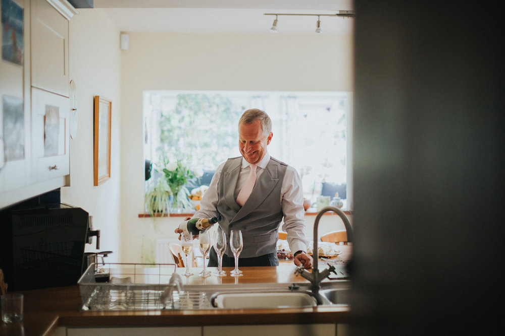 Loseley Park Wedding018.jpg