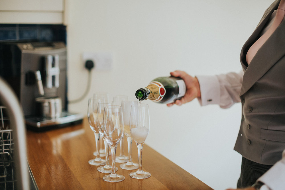 Loseley Park Wedding019.jpg