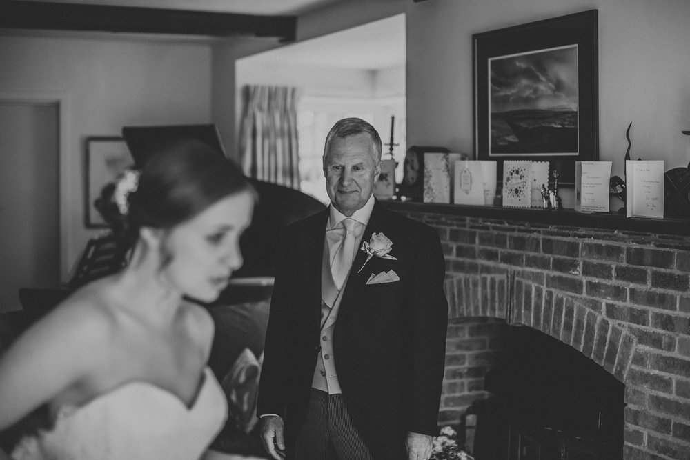 Loseley Park Wedding023.jpg