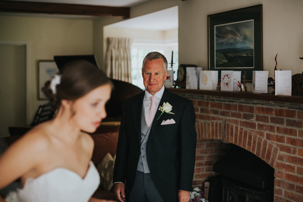Loseley Park Wedding024.jpg