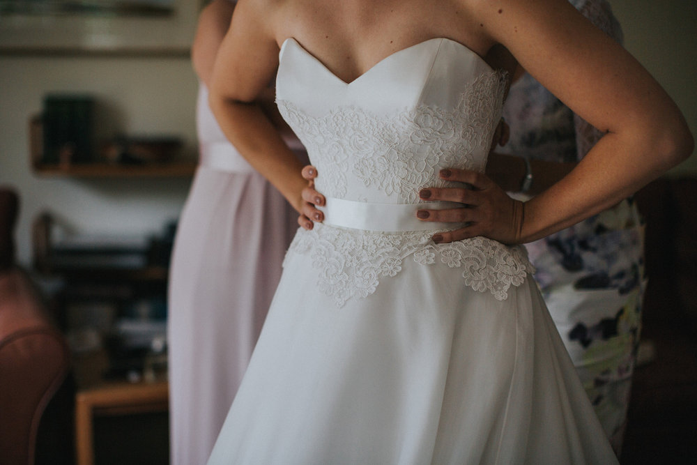Loseley Park Wedding025.jpg
