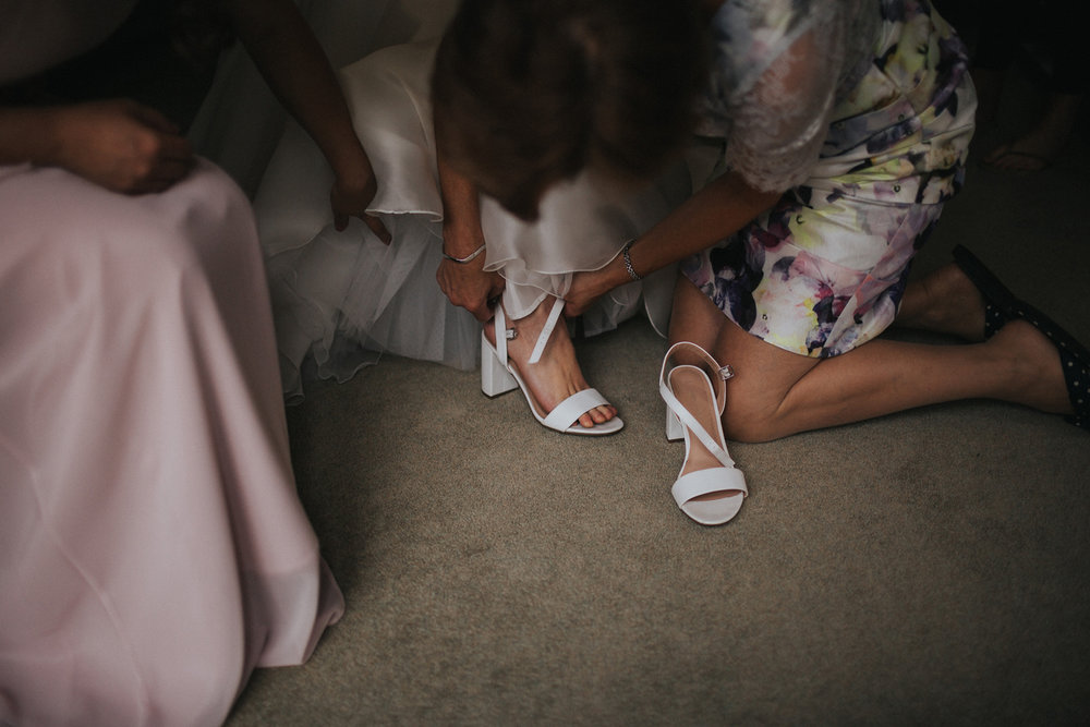 Loseley Park Wedding026.jpg