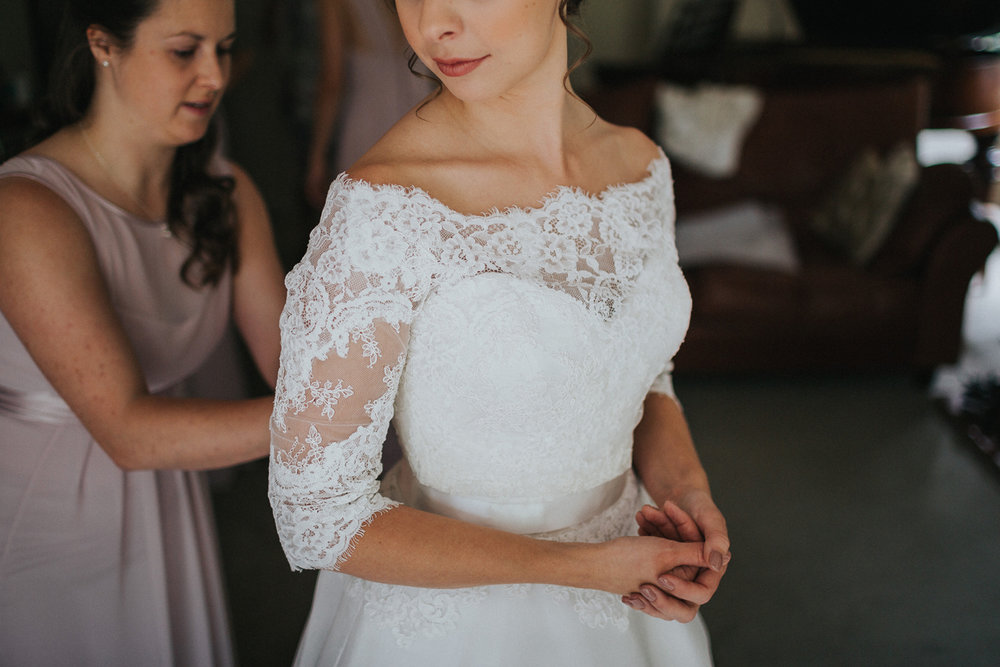 Loseley Park Wedding027.jpg