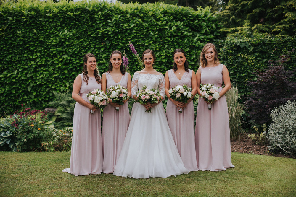 Loseley Park Wedding029.jpg