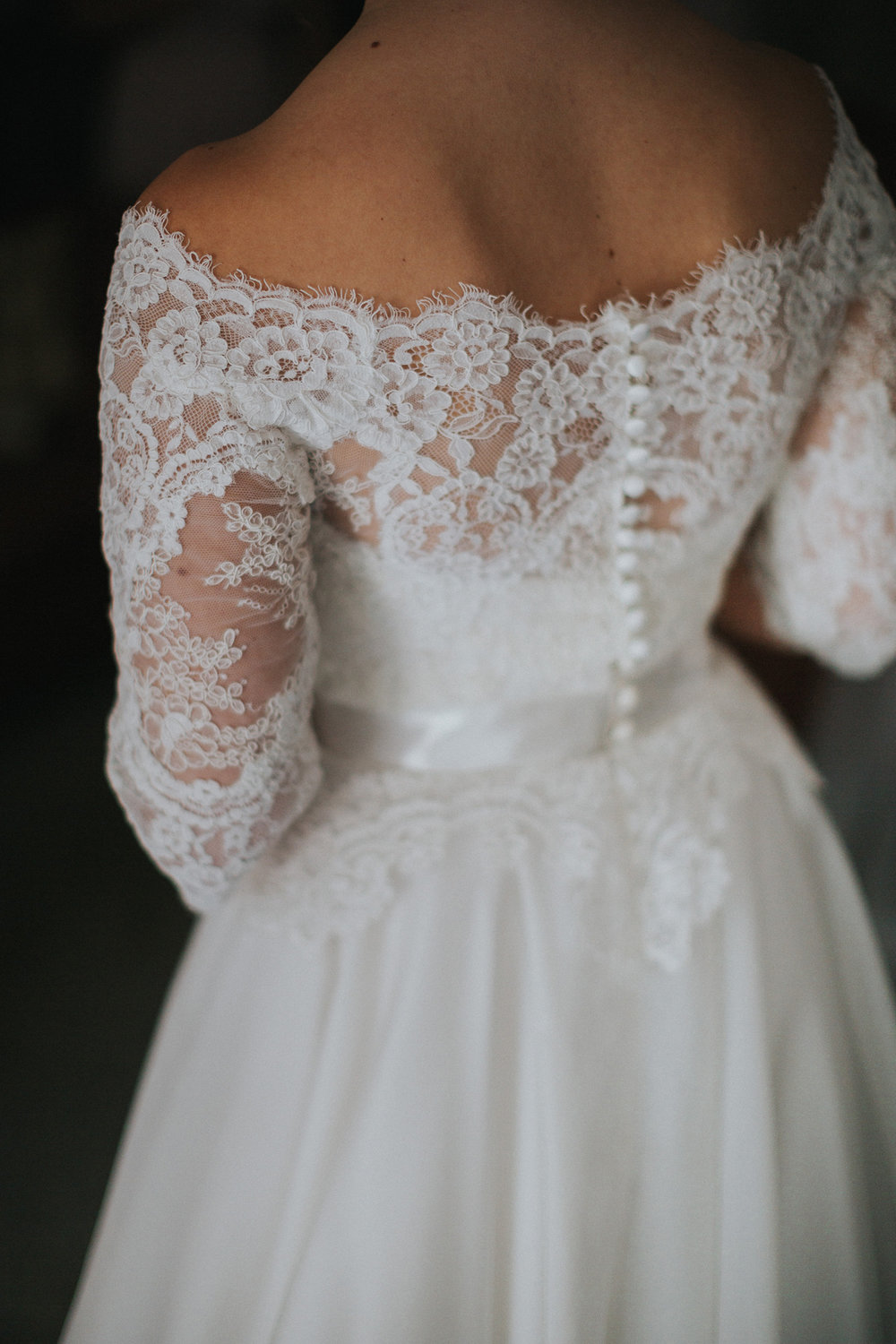 Loseley Park Wedding028.jpg