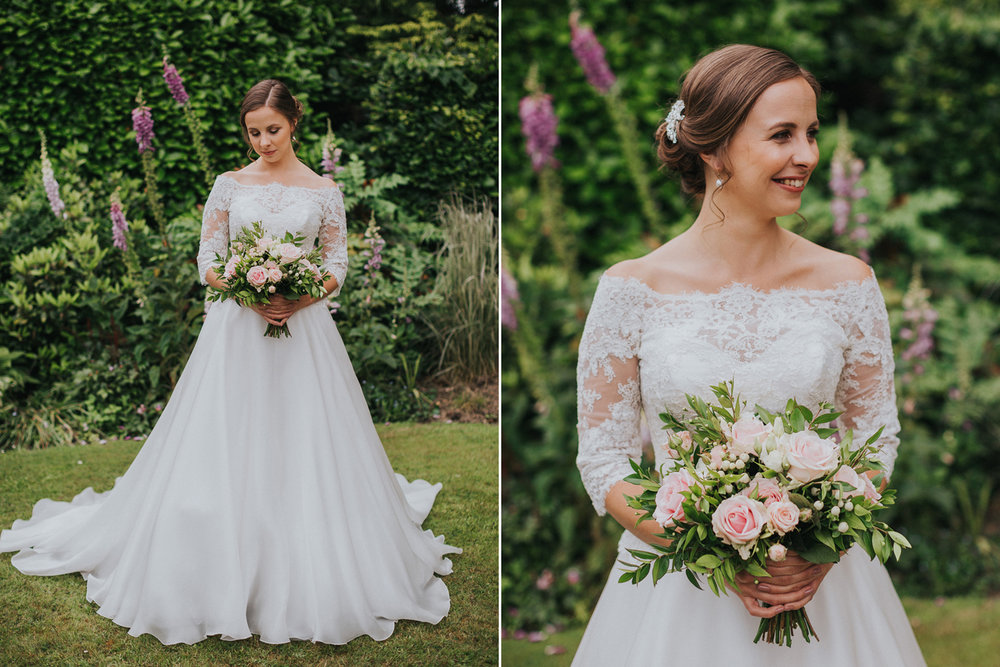 Loseley Park Wedding032.jpg