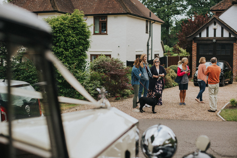 Loseley Park Wedding033.jpg