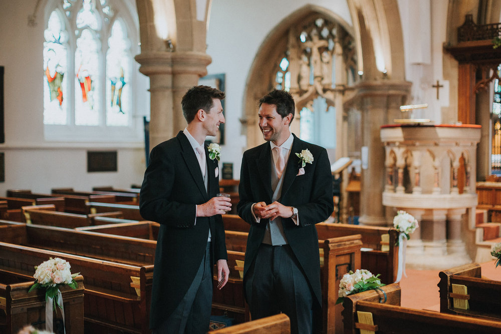 Loseley Park Wedding034.jpg