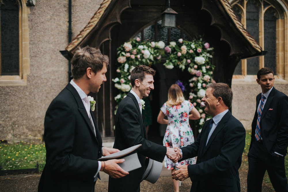 Loseley Park Wedding036.jpg