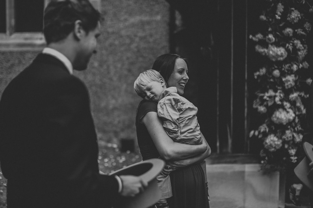 Loseley Park Wedding038.jpg