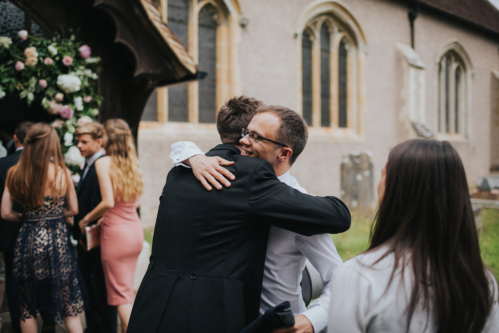 Loseley Park Wedding037.jpg