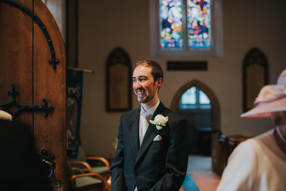 Loseley Park Wedding040.jpg