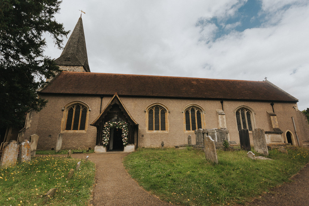 Loseley Park Wedding041.jpg