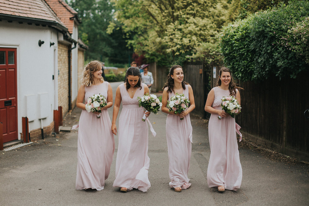 Loseley Park Wedding042.jpg